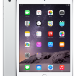 ipad-mini3-step1-wifi-silver