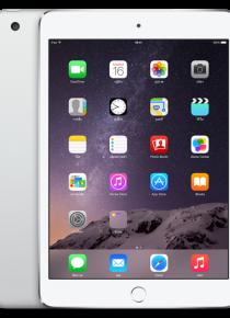 ipad-mini3-step1-wifi-silver