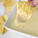rp_perfect-queso-recipe-DSC_0822.jpg