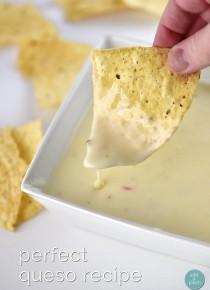rp_perfect-queso-recipe-DSC_0822.jpg