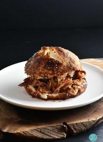 rp_pretzel-buns-recipe-DSC_0645.jpg