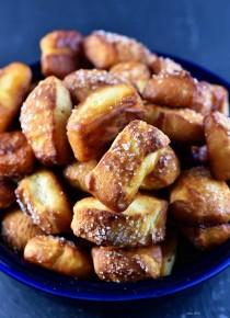 rp_pretzel-recipe-DSC_0463.jpg