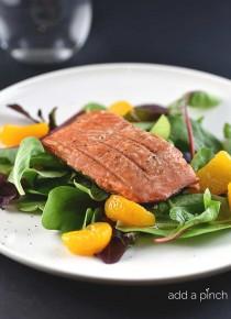 salmon-salad-DSC_0396