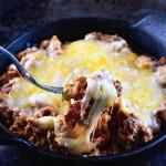 rp_spaghetti-squash-lasagna-recipe-DSC_0666.jpg