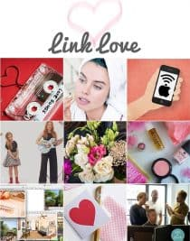 Link Love 6 from addapinch.com