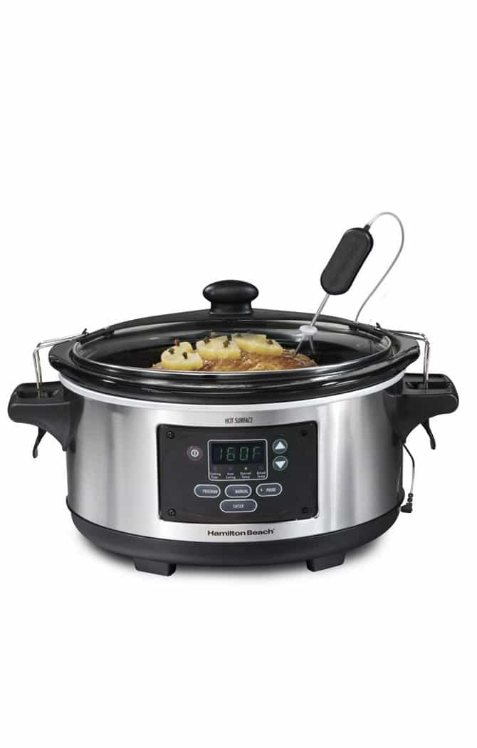 addapinch-slow-cooker-giveaway