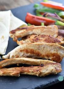 rp_chicken-fajitas-recipe-DSC_0875.jpg