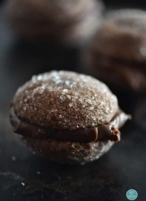 rp_chocolate-ganache-cookie-recipe-DSC_0894.jpg