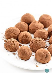 rp_chocolate-truffles-recipe-DSC_0993.jpg