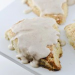 rp_cream-scones-vanilla-bean-glaze-DSC_0979.jpg