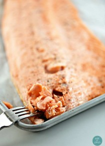 rp_perfect-baked-salmon-recipe-DSC_0907.jpg