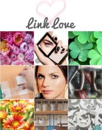 Link Love 10 from addapinch.com