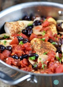 rp_chicken-tomatoes-olives-recipe-DSC_1083.jpg