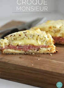 rp_croque-monsieur-recipe-text-DSC_0834.jpg