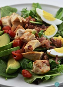 rp_roast-chicken-cobb-salad-recipe-DSC_1112.jpg