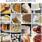 rp_21-easter-desserts-recipes-collection.jpg