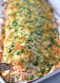 rp_baked-salmon-parmesan-crusted-recipe-DSC_1467.jpg