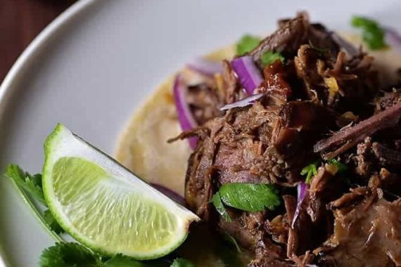 Barbacoa from addapinch.com
