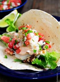 rp_fish-tacos-DSC_2839.jpg