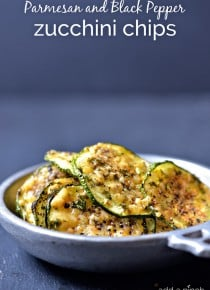 rp_parmesan-zucchini-chips-recipe-DSC_1563.jpg