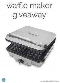 rp_waffle-maker-giveaway.jpg