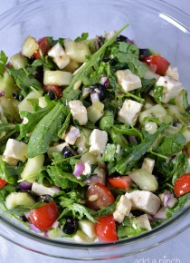 rp_arugula-greek-salad-recipe-DSC_1451.jpg