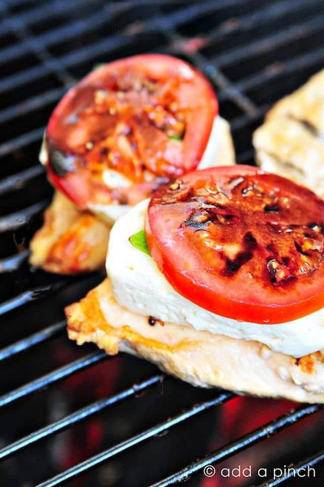 caprese-grilled-chicken-DSC_8009