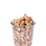 rp_coconut-oil-granola-recipe-DSC_1715.jpg