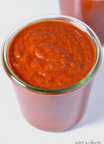 rp_enchilada-sauce-recipe-2-DSC_1625.jpg