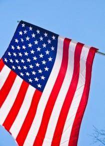 flag-2-398x600