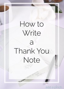rp_how-to-write-thank-you-cover-DSC_1733.jpg