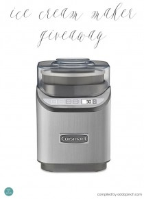 ice-cream-maker-giveaway