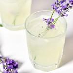 rp_lavender-lemonade-recipe-DSC_1662.jpg