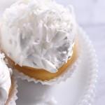 rp_marshmallow-frosting-recipe.jpg