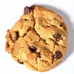 rp_peanut-butter-chocolate-chip-cookies-recipe-DSC_1689.jpg