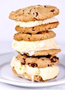 rp_peanut-butter-ice-cream-sandwich-recipe-2-DSC_17031.jpg