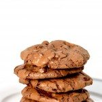 Perfect Brownie Cookie Recipe