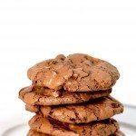 Perfect Brownie Cookie Recipe