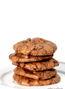 rp_brownie-cookies-recipe-DSC_1858.jpg