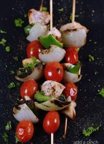 rp_chicken-kebab-recipe-DSC_1721.jpg