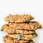 rp_monster-cookies-recipe-0016-3.jpg