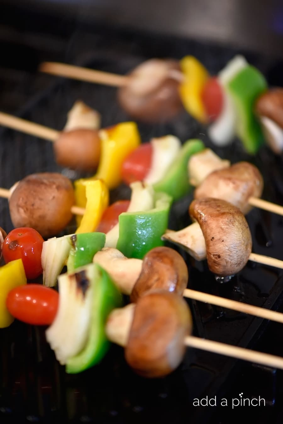 Grilled-Mushroom-kabobs-Recipe_DSC1978-Recovered - Add a Pinch
