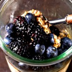 rp_Maple-Berry-Ovenight-Oats-Recipe_DSC2076.jpg
