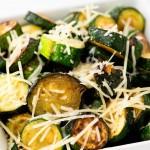 rp_Parmesan-Eggplant-Zucchini-Recipe_dsc1913.jpg
