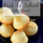 rp_back-to-school-recipes-DSC_4732.jpg