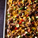 rp_brisket-nachos-recipe_DSC1948.jpg