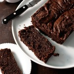 rp_chocolate-zucchini-bread-recipe-_DSC1958.jpg