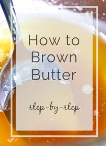 rp_how-to-brown-butter-cover-DSC_1767.jpg