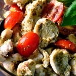 rp_pesto-chicken-salad-recipe-_DSC1971.jpg