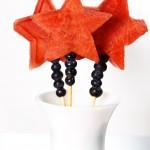 rp_watermelon-skewers-DSC_18512.jpg